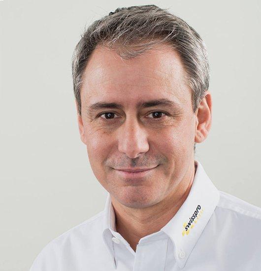 Bertinelli Ermano